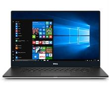 DELL XPS 15 9560 Core i7 16GB 512GB SSD 4GB 4K Touch Laptop